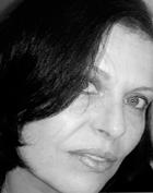 Mgr. Ester Pelcová